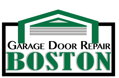Garage Door Repair Boston logo